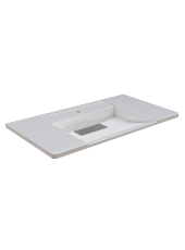 Composite Wash Basin: ANMW011 - Franke