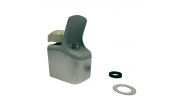 Spare part - drinking fountains: 030774-016 - Franke