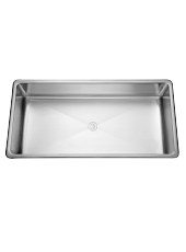 Art Room Sink: ART48-3C - Franke