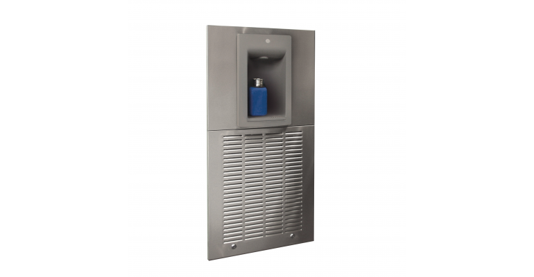 Sports Bottle Filler: KEMWSBF-STN - Franke