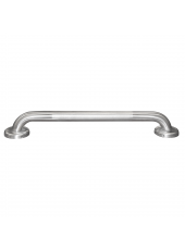 Grab Bar: QC-1W-18P - Franke