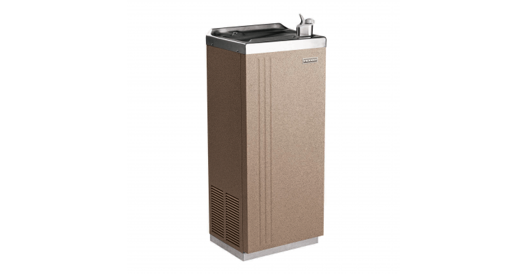 Chilled Drinking Fountain: KEP8FA-SND - Franke