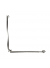 Grab Bar: QC-1W-3030P - Franke