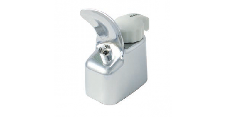 Spare part - drinking fountains: 030774-015 - Franke