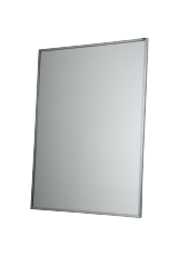 Channel Frame Mirrors: F850-1824 - Franke