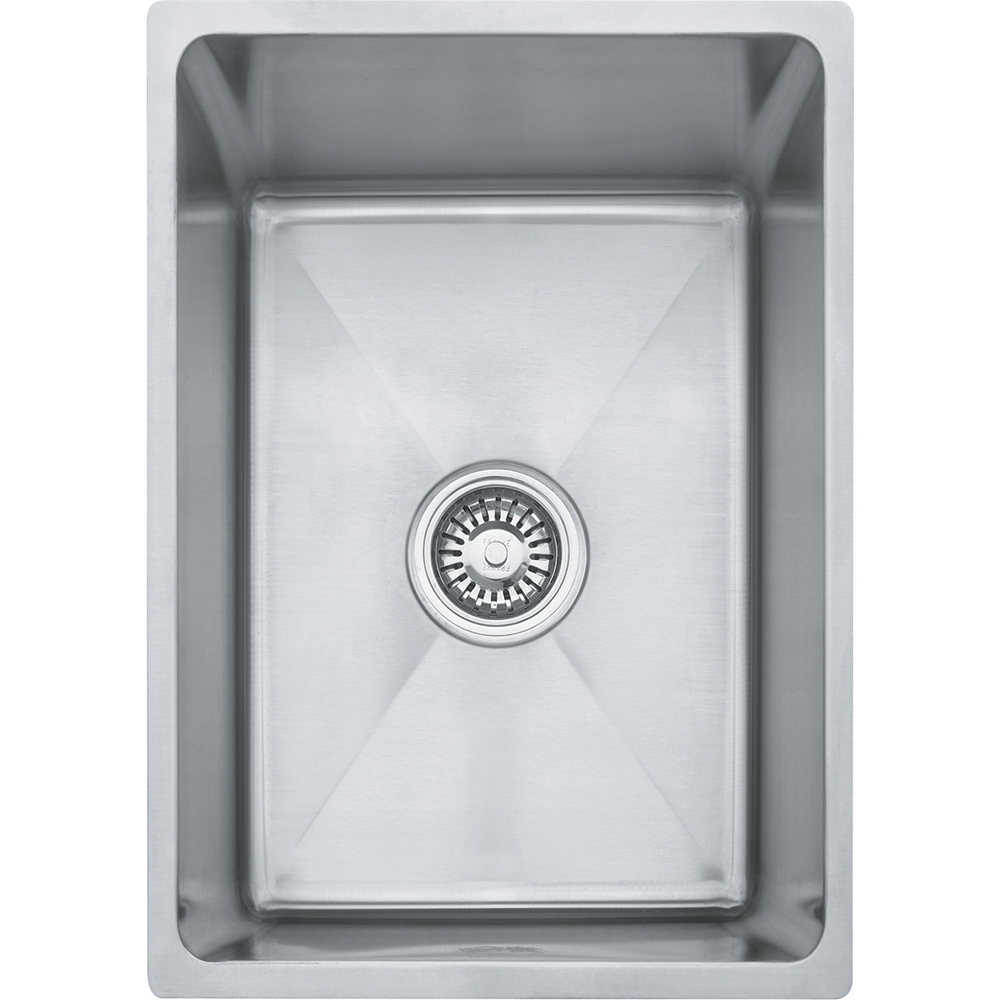 Stainless Steel Sinks Franke Kitchen Systems