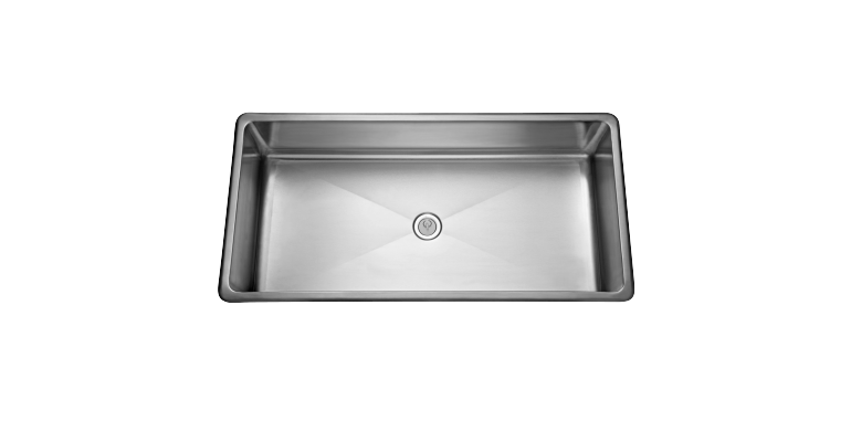 Art Room Sink: ART36/316-3C - Franke