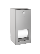 Toilet roll holder: RODX672 - Franke