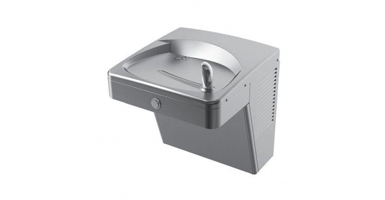 Heavy Duty Drinking Fountain: KEPVAC-14G - Franke