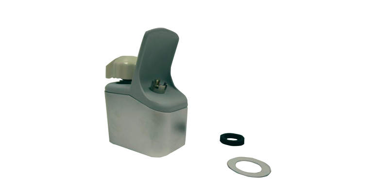 Spare part - drinking fountains: 030774-017 - Franke